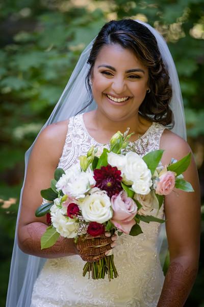 Neelam_and_Matt_Nestldown_Wedding-1186.jpg