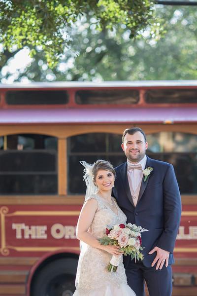 Houston Wedding Photography ~ Brianna and Daniel-1174-2-2.jpg