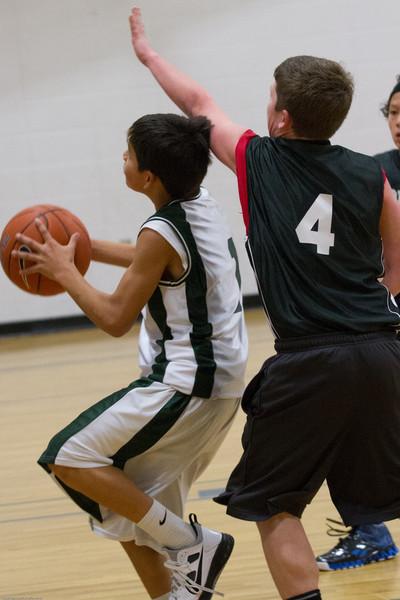 aau basketball 2012-0053.jpg