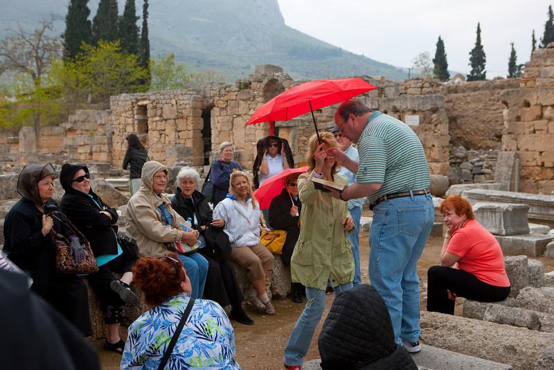 Greece-4-2-08-32947.jpg
