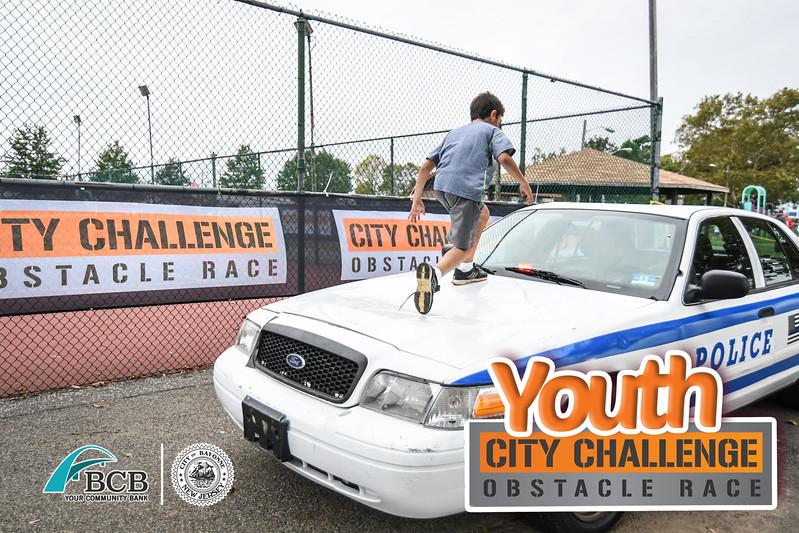 YouthCityChallenge2017-771.jpg