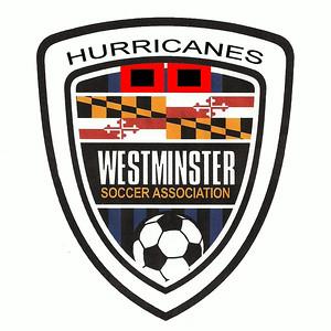 BU14 Hurricanes 2014
