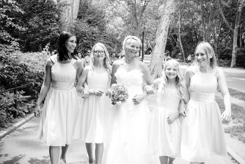 Inger & Anders - Central Park Wedding-132.jpg