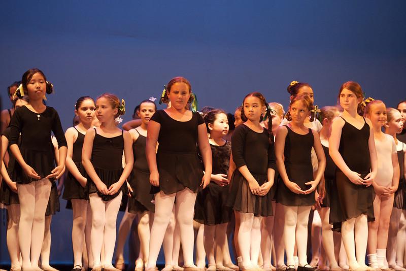 ballet  537.jpg