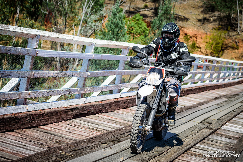 2016 KTM Adventure Rally-52.jpg