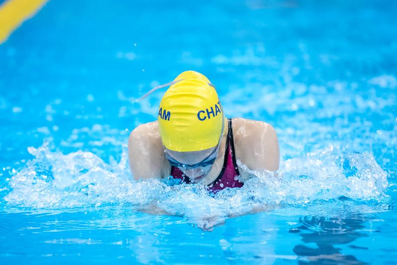 SPORTDAD_swimming_129.jpg
