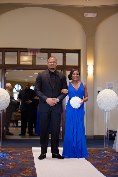 Darcel+Nik Wedding-227.jpg
