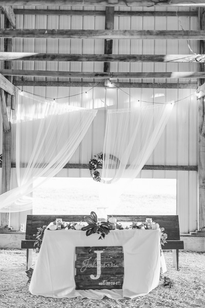 436_Aaron+Haden_WeddingBW.jpg