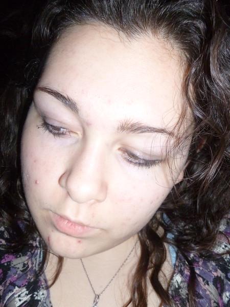 my camera 2012 024.JPG
