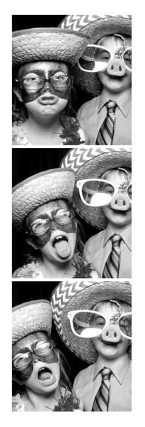 CHI 2011-10-22 Stephanie & Terrence: The Wedding
