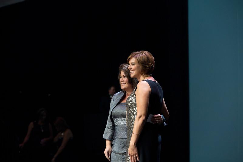 Award-Ceremony-Photos-6T1C0637_.jpg