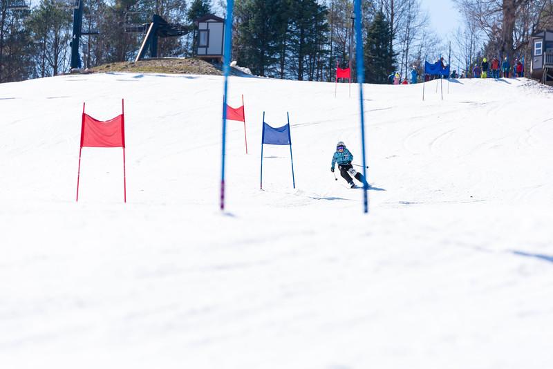 56th-Ski-Carnival-Sunday-2017_Snow-Trails_Ohio-2559.jpg