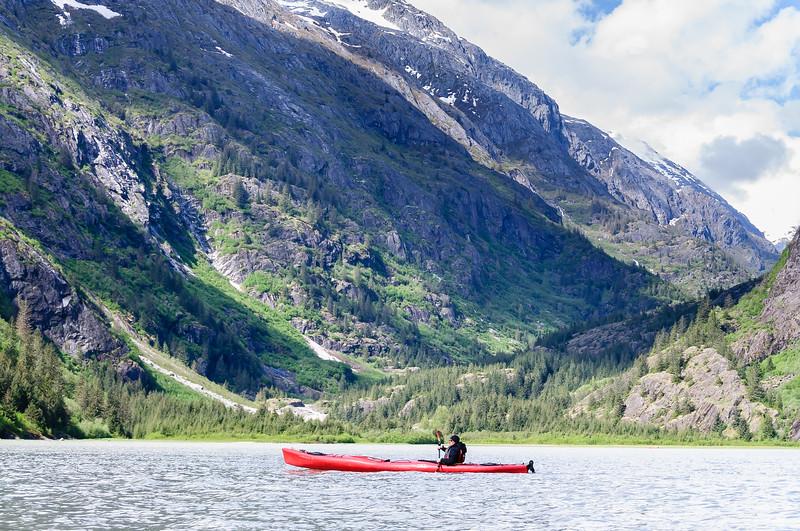 20170526-Alaska-01131.jpg