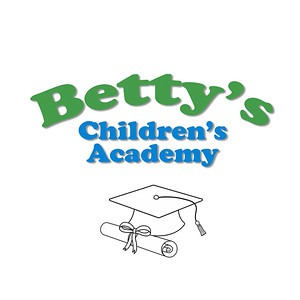 Betty's Children's Academy