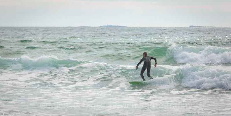 Surfs up Hampton-7.jpg