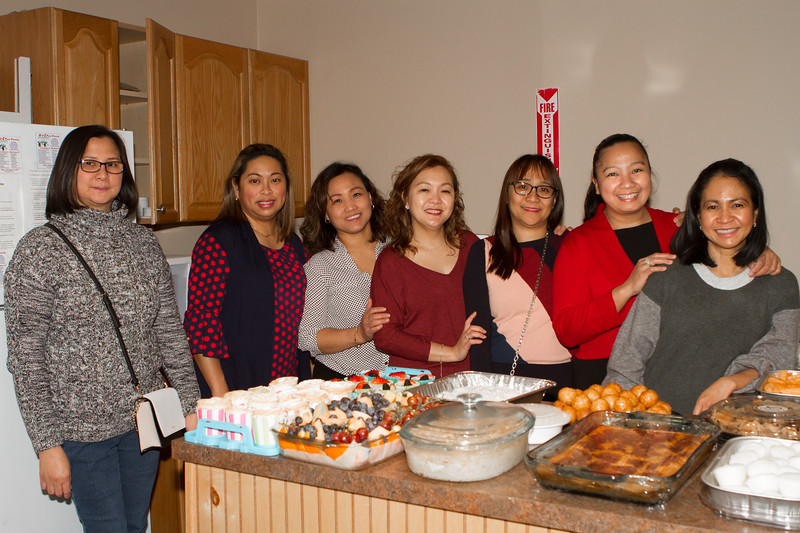 Christmas-Party-2019-11.jpg