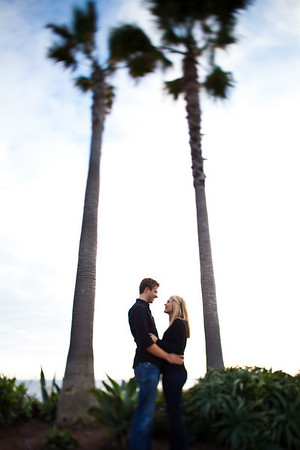 Jen and Richard : Engagement