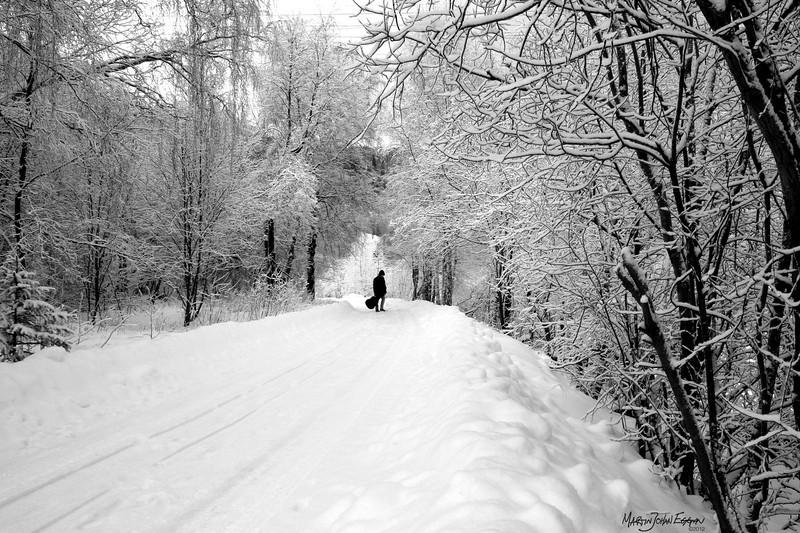2012-01-22-_MG_1126