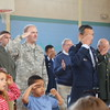 2014_Veterans_Day_8515