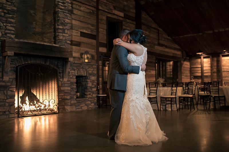 Houston Wedding Photography ~ Audrey and Cory-1188.jpg