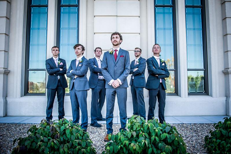Corinne Howlett Wedding Photo-407.jpg