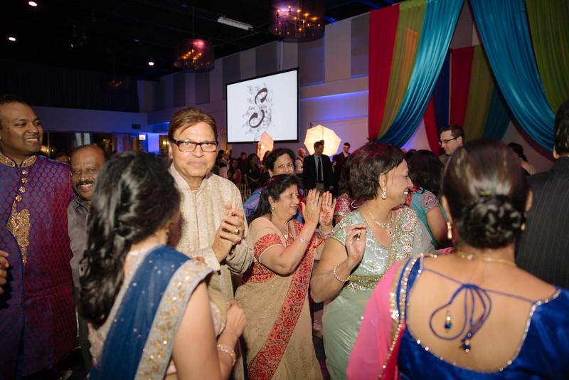 LeCapeWeddings_Shilpa_and_Ashok_2-262.jpg