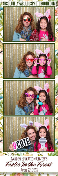 Absolutely Fabulous Photo Booth - Absolutely_Fabulous_Photo_Booth_203-912-5230 180422_155611.jpg