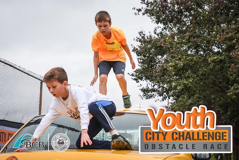 YouthCityChallenge2017-974.jpg