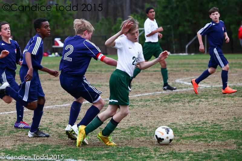 2015-03-11 PCA MS Soccer vs Pinecrest-8681.jpg