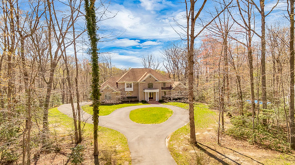 4020 Chaney Cove Ct