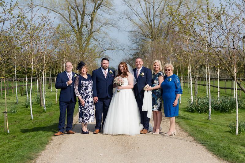 Wedding_Adam_Katie_Fisher_reid_rooms_bensavellphotography-0377.jpg