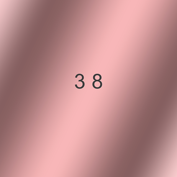 38.png