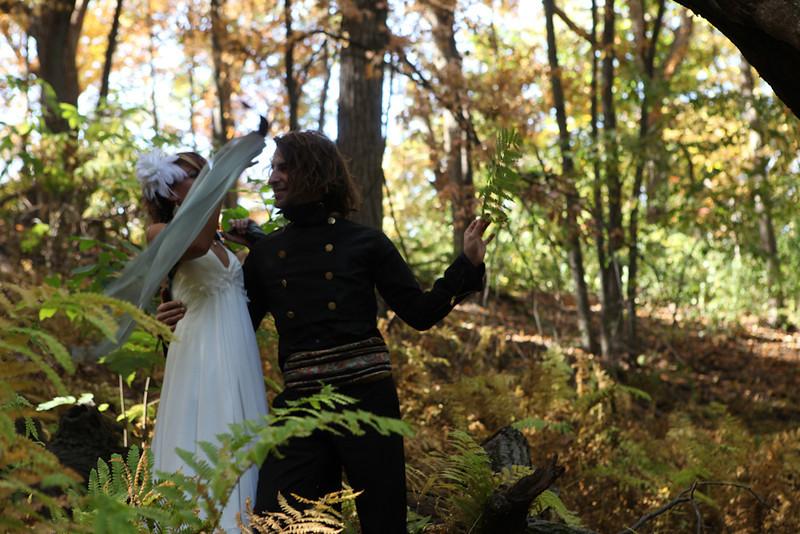 Wedding shoot BO-70.jpg