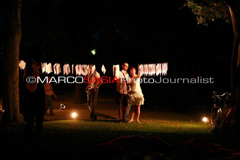 0181-ZooArt-02-2012.jpg