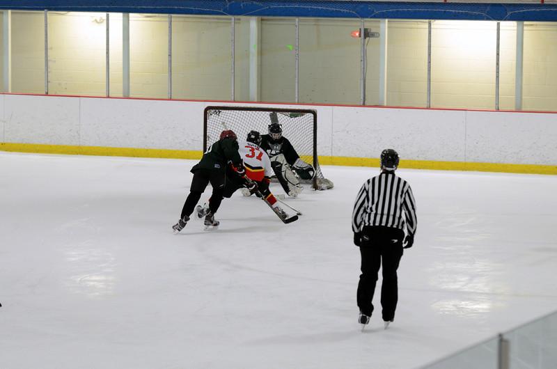 130223 Flames Hockey-081.JPG