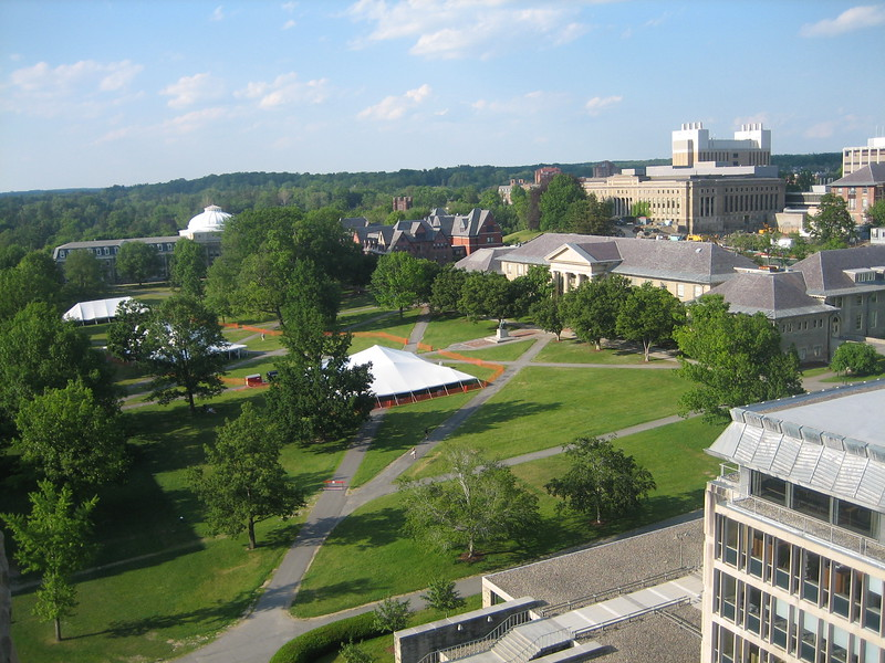 Pictures - Cornell 005.jpg