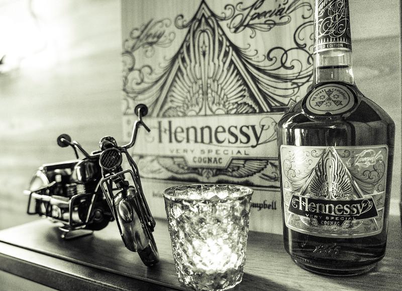 Hennesy Moet 8.jpg