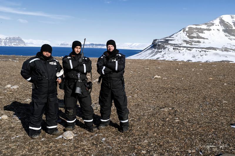 5-22-17013014longyearbyen.jpg