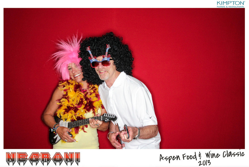 Negroni at The Aspen Food & Wine Classic - 2013.jpg-124.jpg