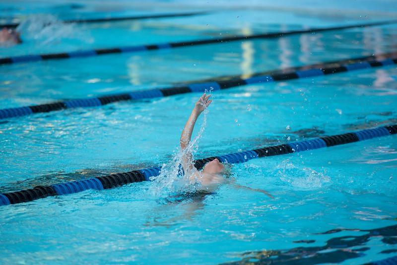 lcs_swimming_kevkramerphoto-265.jpg