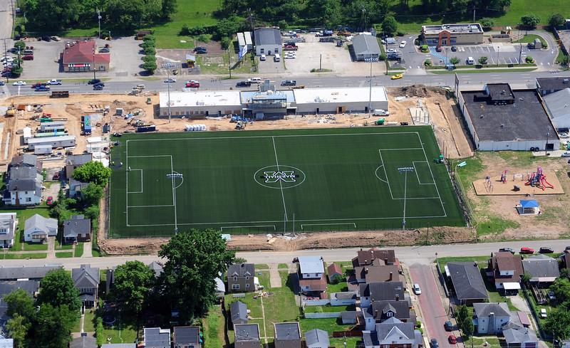 soccer5153.jpg