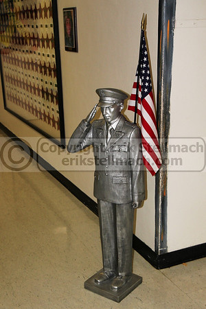 2010.11.09 IPS Veterans Day Program