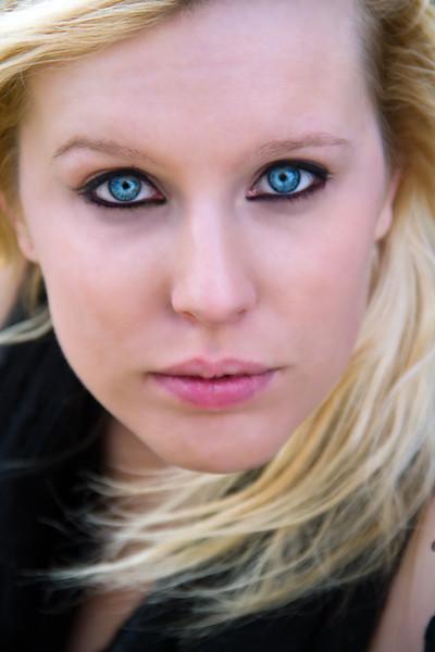 Kayla Renee