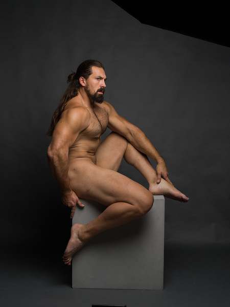 will-newton-male-art-nude-2019-0058.jpg