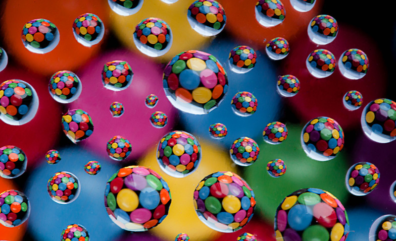 waterdrops abstract.jpg