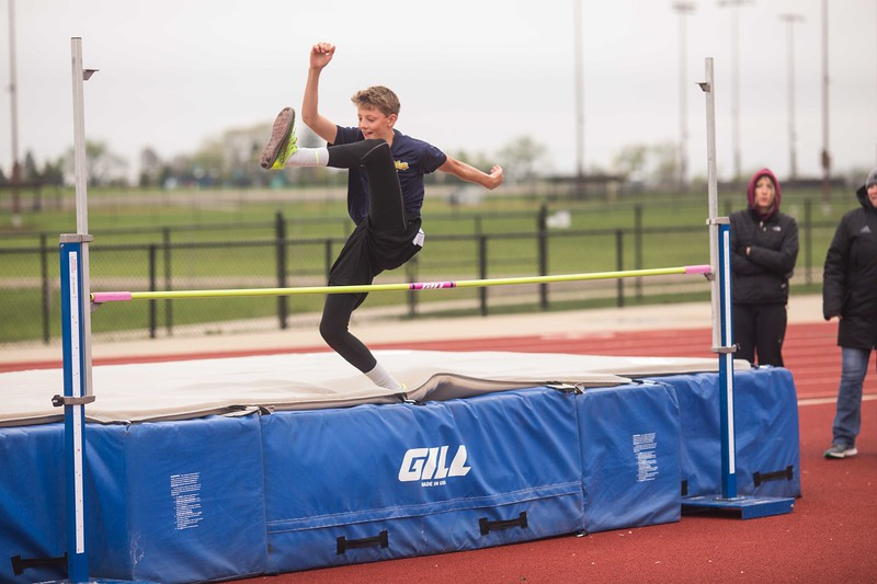 MS-District-Track-Meet-37.jpg