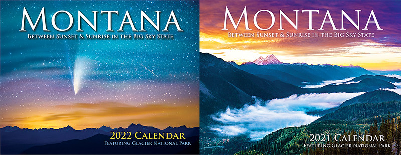 2021 and 2022 calender covers.jpg