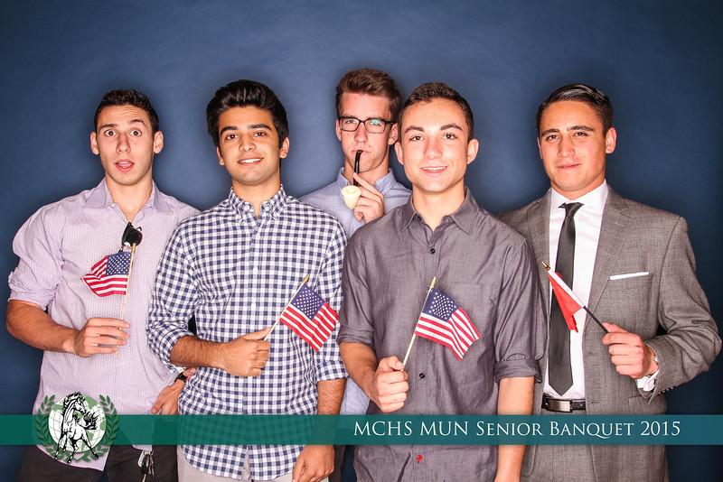 MCHS MUN Senior Banquet 2015 - 028.jpg