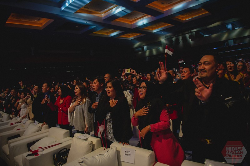 MCI 2019 - Hidup Adalah Pilihan #1 0501.jpg
