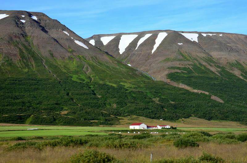 Iceland-083.jpg
